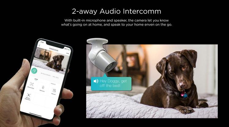 Wireless outdoor Wifi ip camera JY-BC2S IP66
