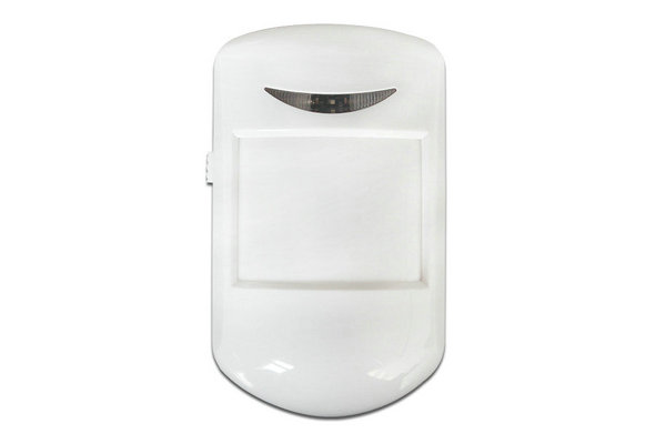 AWL-803W Wireless PIR Detector