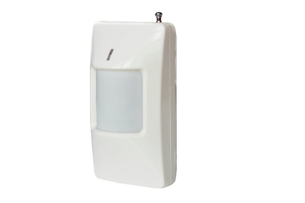 AWL-802W Wireless PIR detector