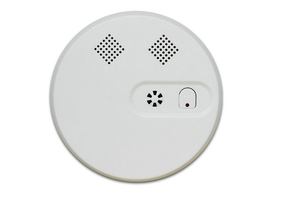 AWL-228W Wireless smoke detector